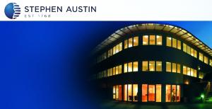 Stephen Austin Offices